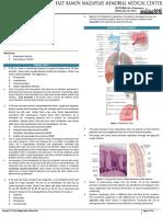 5 MED II 1 - Pneumonia.docx