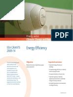 Energy+efficiency