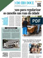 Mobile Diario18062017