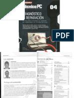 04 - diagnostico.pdf