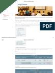 Training Courses _ BETA Machinery Analysis.pdf