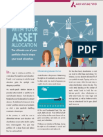 Article_ Asset Allocation