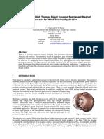 design aspects of generator.pdf