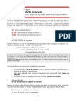 plan-de-afaceri.pdf