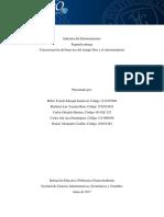 16. primera entrega Industria del Entretenimiento (r).docx
