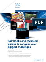 SAP%20PRESS_Catalog_2010.pdf