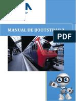 Manual de Bootstrap 3