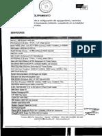 SALA SERVIDORES.pdf