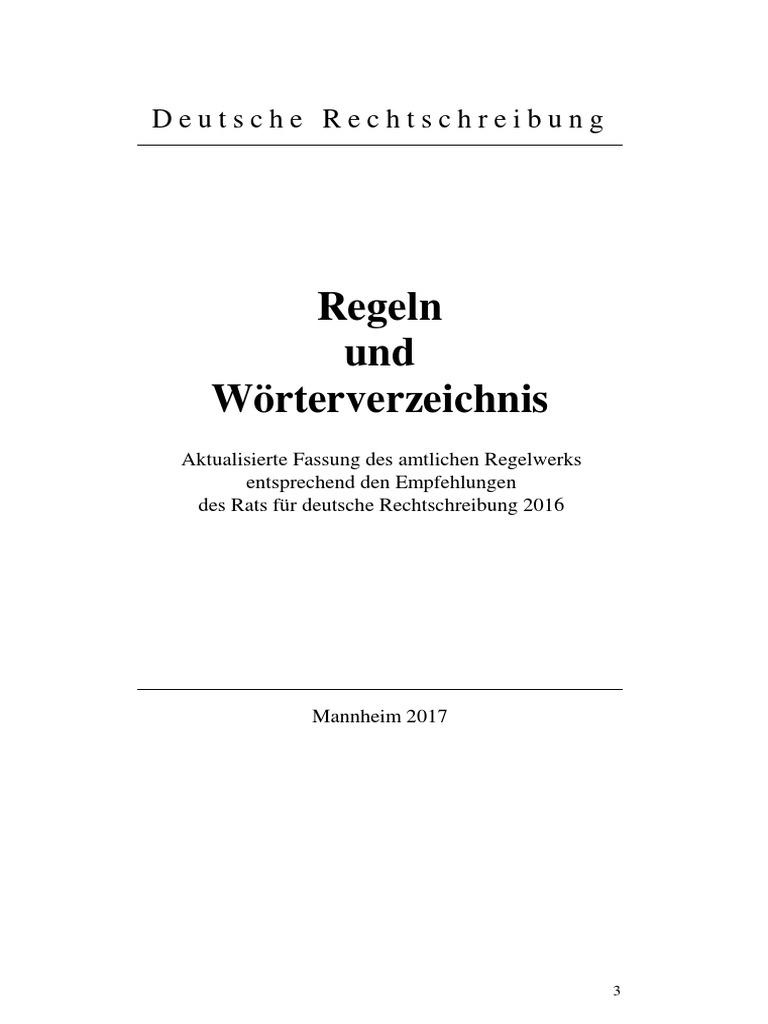 943e18d7ee Neue_Schreibreform_rfdr_Regeln_2017.pdf