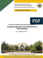 Energy Audit-August17.pdf