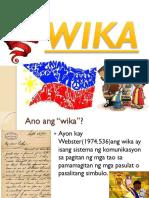 wika-150925091837-lva1-app6891