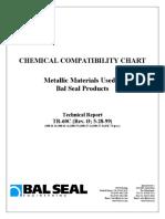 tr60c_020707132612.pdf
