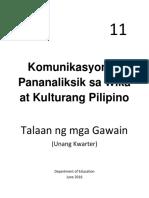 MODYUL Komunikasyon AS v1.0.pdf