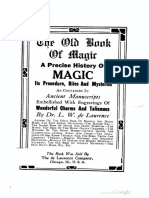 1918__de_laurence___the_old_book_of_magic.pdf