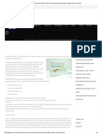 Taj Pharma Launches VENOSTOR™ (Diosmin_Hesperidin Tablets) Unique Natural Formula