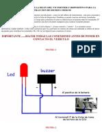 Es facil adelgazar si sabes como pdf gratis