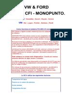 tests (1).pdf