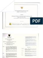 KepmenPU92-2011.pdf