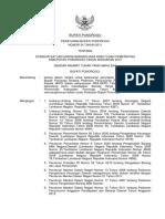 Perbup No 24 Thn 2011.pdf
