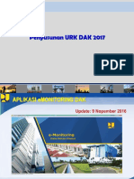 Penyusunan URK 2017.pdf