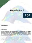 04_Balance de Materia.pdf