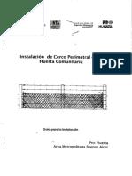 Instalacion de cerco perimetral en huerta comunitaria.pdf