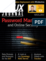 Linux-Journal-2017-01.pdf
