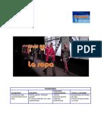 A2_La-ropa_actividad.pdf