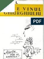 PALL PDF
