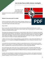 Opinionidiunnessuno.blogspot.it-nazismo e Comunismo Le Due Facce Della Stessa Medaglia