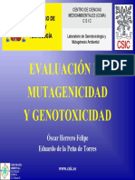 Mutacion.pdf