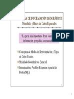 Unidad_3_(primera_parte).pdf