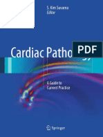 S. Kim Suvarna MBBS, B.sc., FRCP, FRCPath (Auth.), S. Kim Suvarna (Eds.) Cardiac Pathology_ a Guide to Current Practice 2013