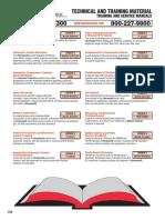 Guidebook 184