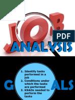 Chapter2_Job Analysis and Evaluation.b