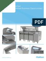 Halton FS MobiChef Uk1403.PDF