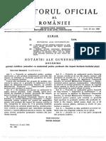 MO1990-077.pdf
