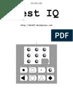 16523184-TEST-IQ.pdf
