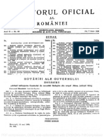 MO1990-080.pdf