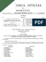 MO1990-092bis.pdf