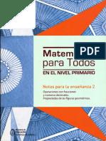 notas_para_la_ensenanza_2.pdf