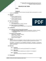 Proyecto de tesis unc.pdf