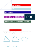 Polígono - 4to