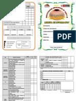 Libreta Primaria2016 64745-b.pdf