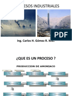 OPERACIONES_UNITARIAS_ABSORCION_ADSORCION_.ppt