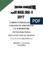 carpeta pedag. sec 2017.docx