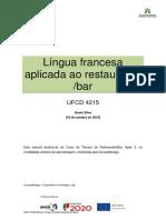 manual ufcd 4215.docx