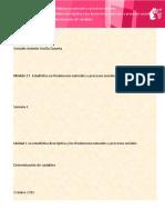 AcuñaZazueta_GonzaloAntonio_M17_S1_AI2 Definición de variables.doc
