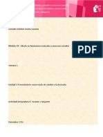 AcuñaZazueta GonzaloAntonio M18S2 LADERIVADA