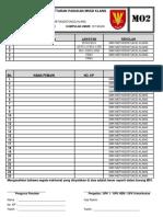 Borang pendaftaran  M02 (U18).docx